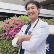 新入局員5(松木先生)